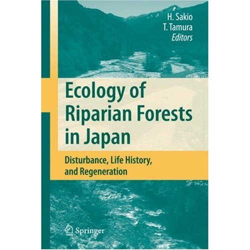Riparian_forests
